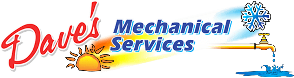 Dave's Mechanical Services HVAC & Plumbing
